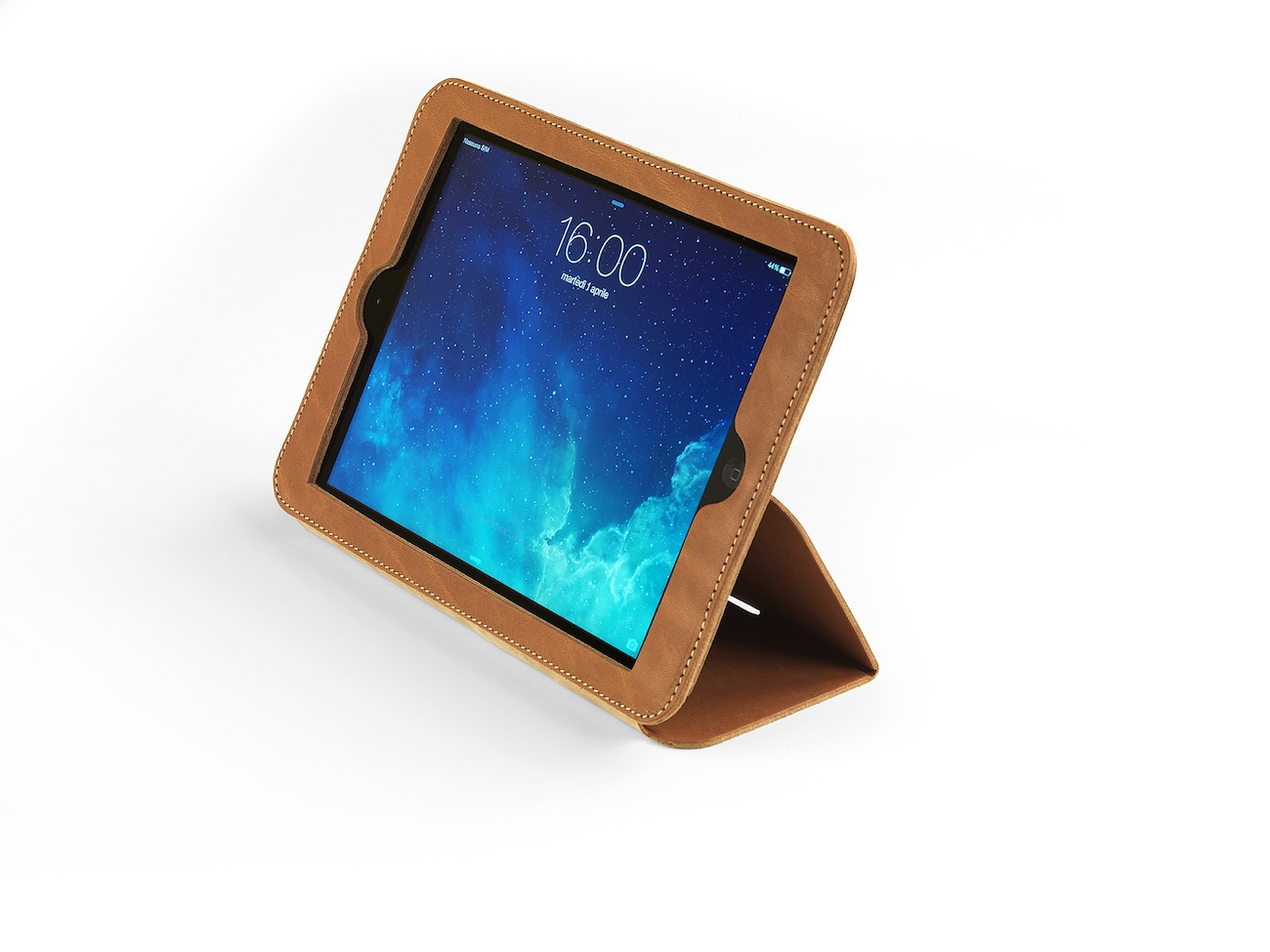 ipad-air-folio-case-4