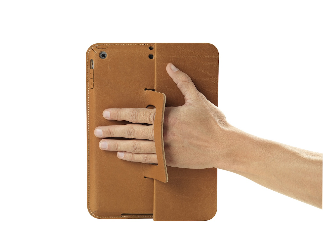 ipad-air-folio-case-5