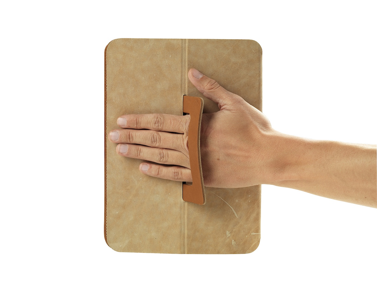 ipad-air-folio-case-6