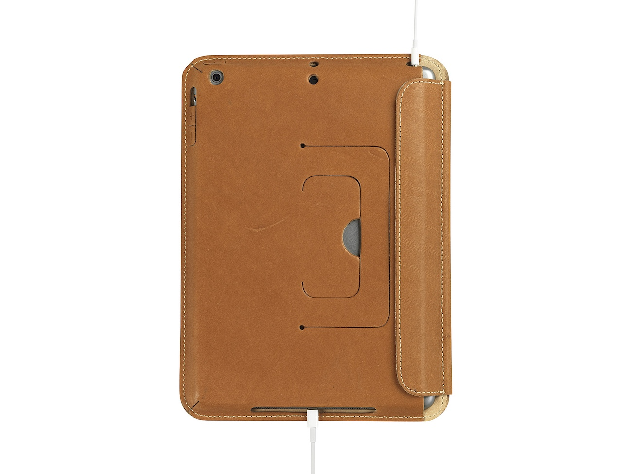 iPad Air Folio Case