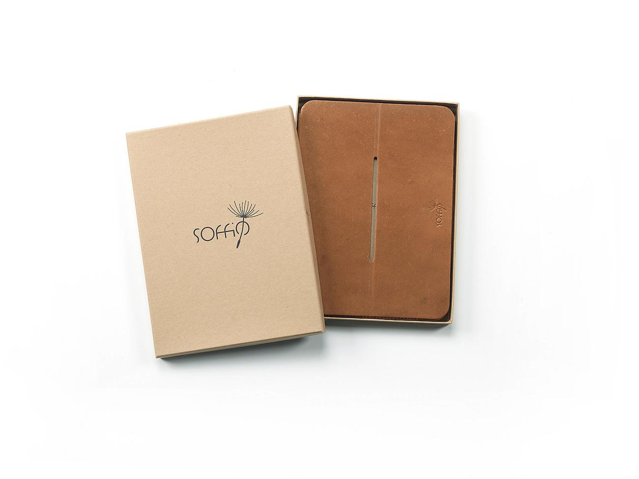 iPad Air Folio Case