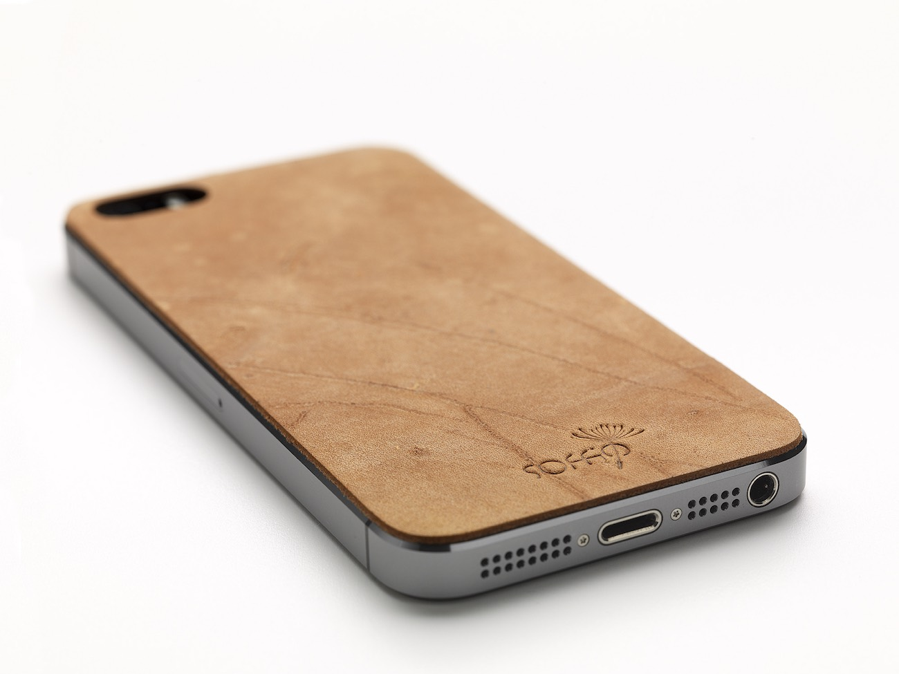 iphone-skin-1