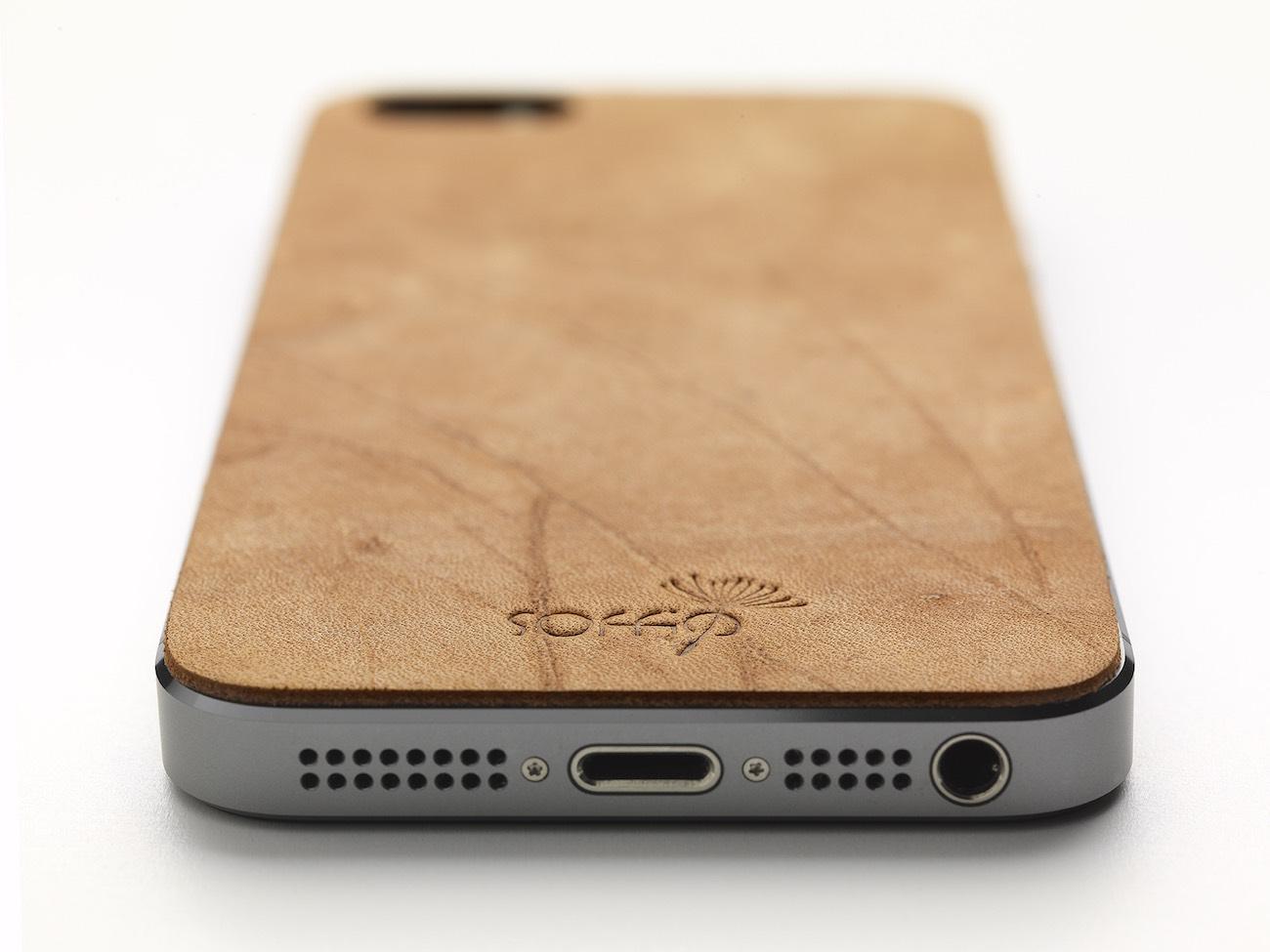 iphone-skin-2