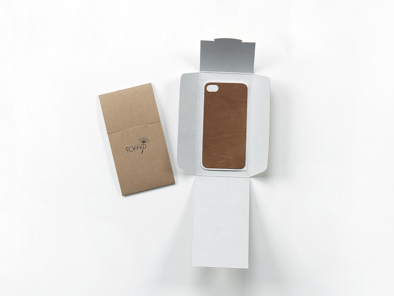 iphone-skin-4