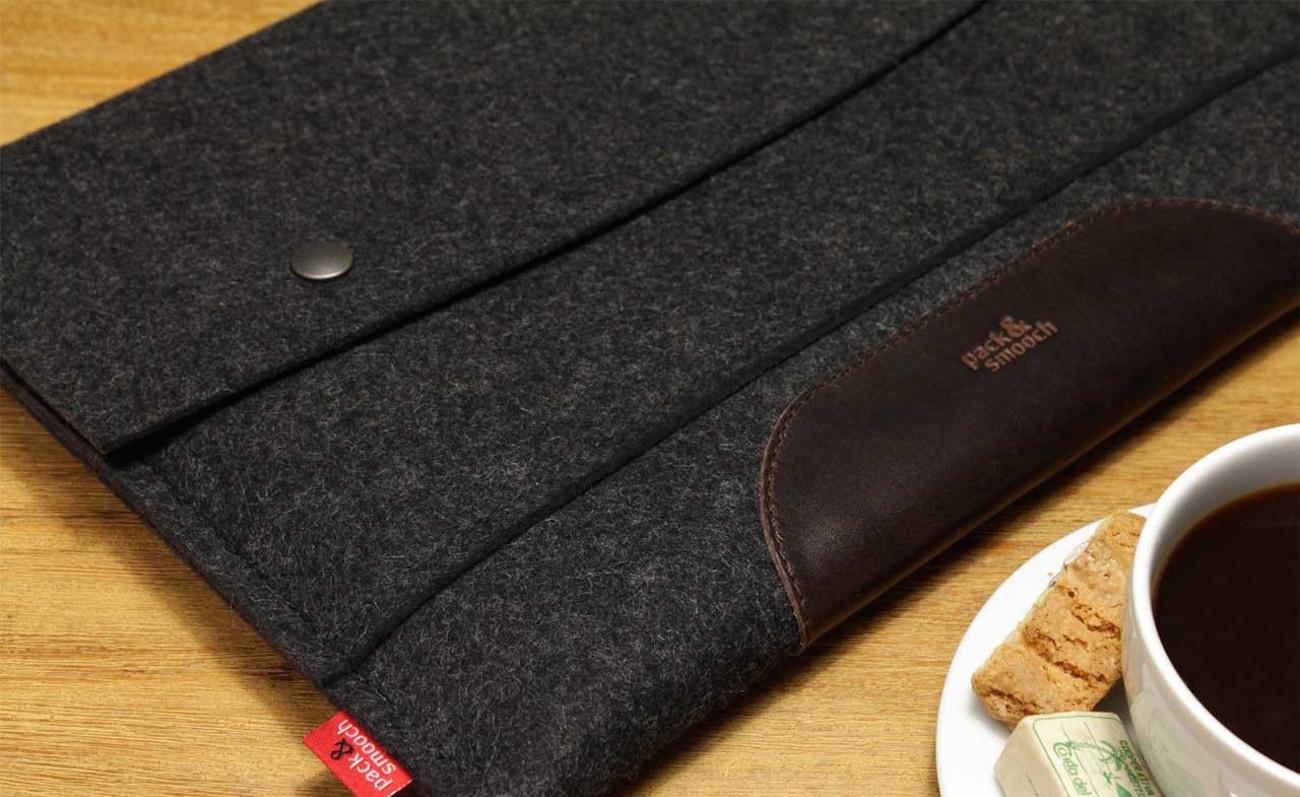 macbook-retina-case-01