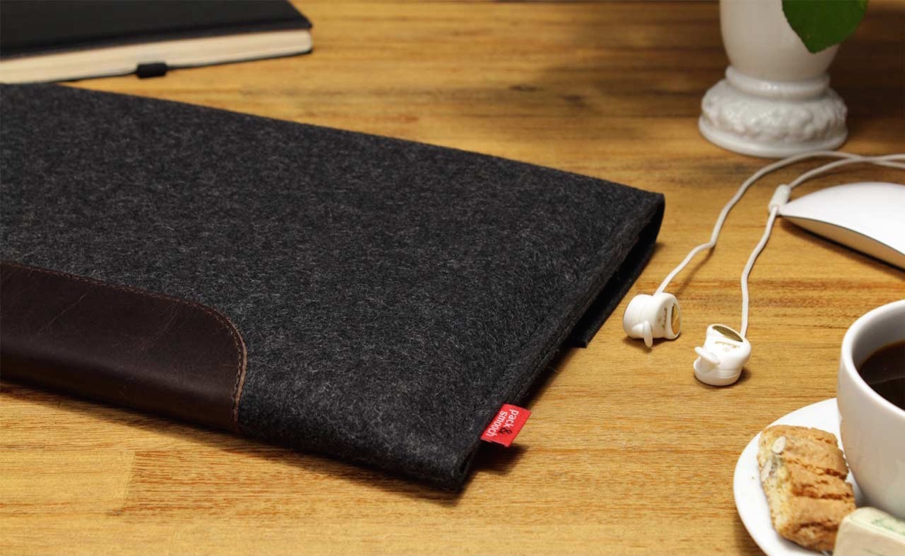 MacBook 15″ Retina Case