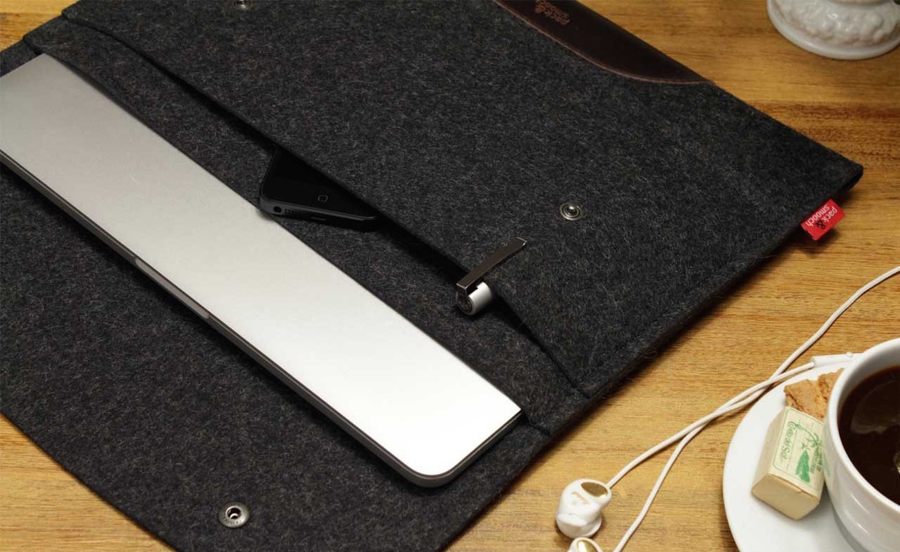 macbook-retina-case-04