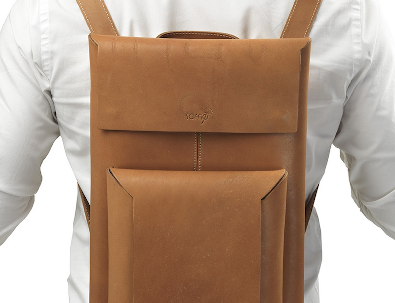 Macbook+Sleeve+Backpack