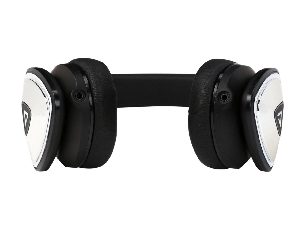 Monster DNA Pro Over-Ear Headphones