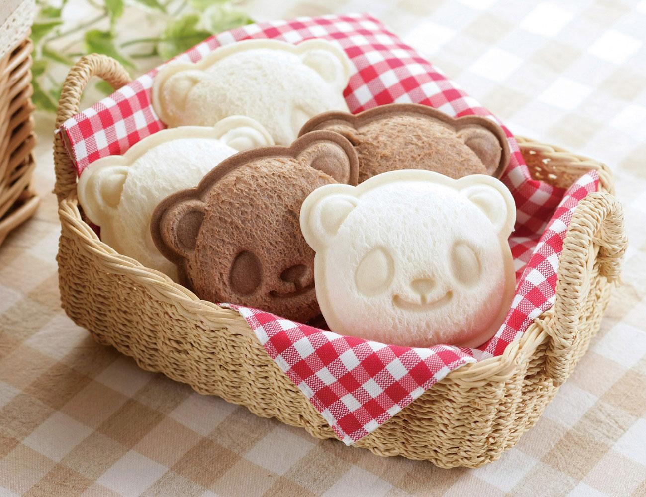 Panda+Sandwich+Cutter