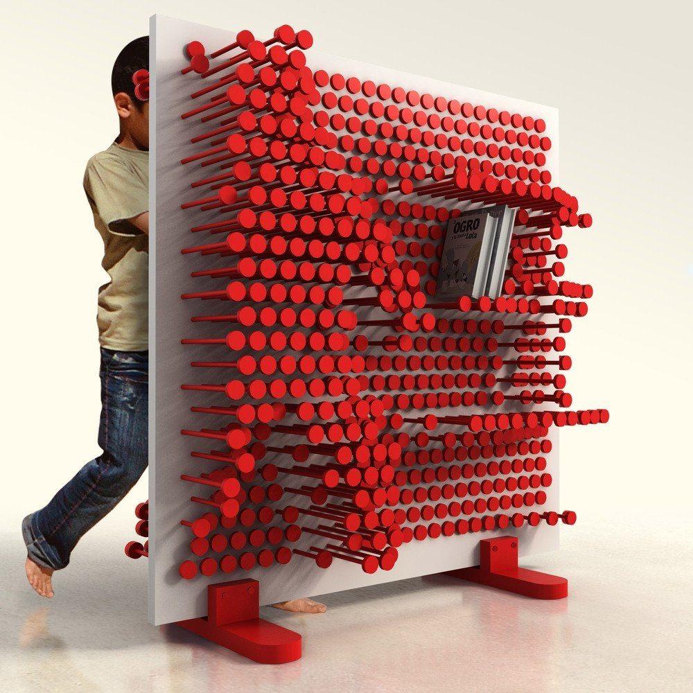 PinPres by OOO My Design
