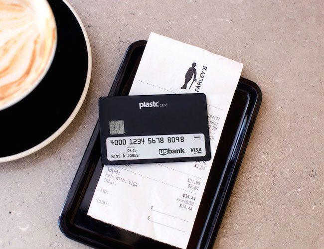 plastc-card-02