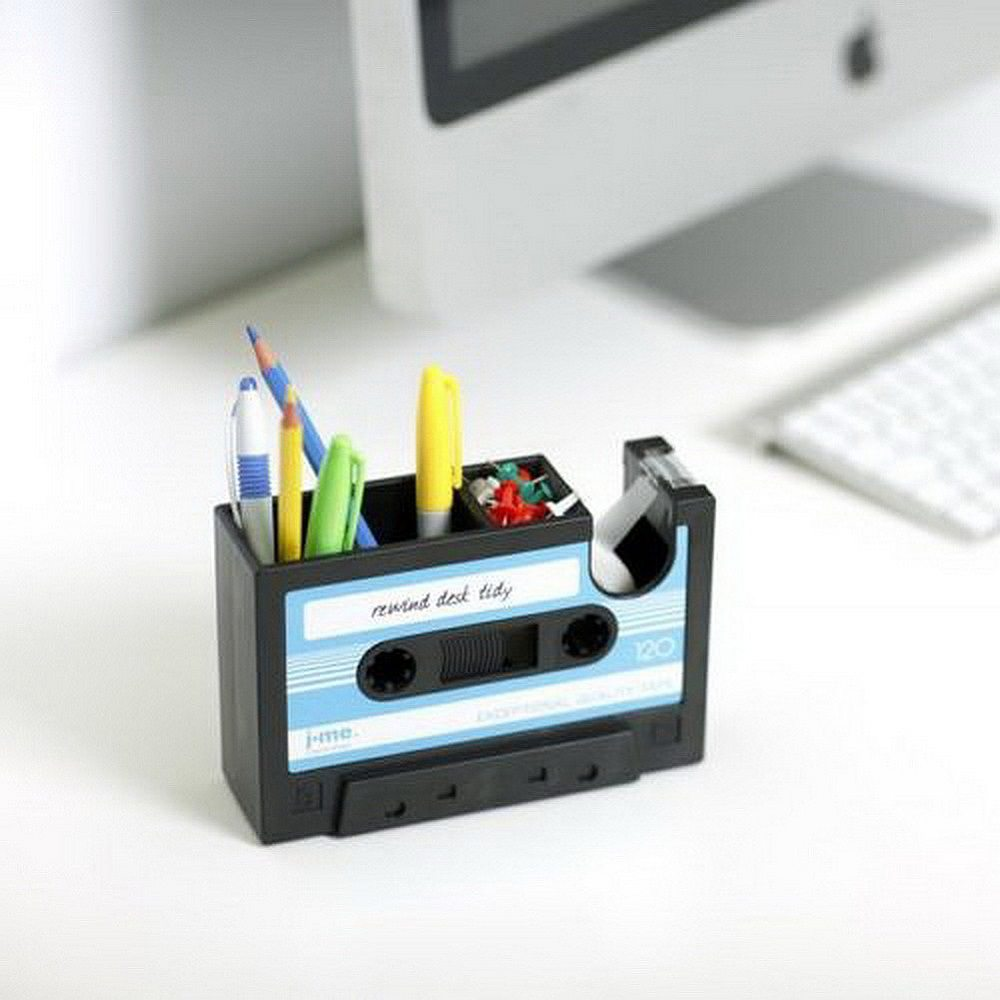 Rewind+Desk+Tidy+By+J-me