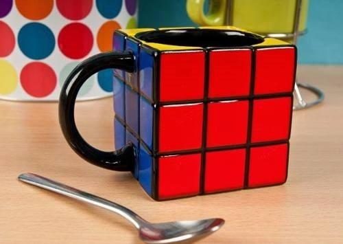 Rubik%26%238217%3Bs+Cube+Mug