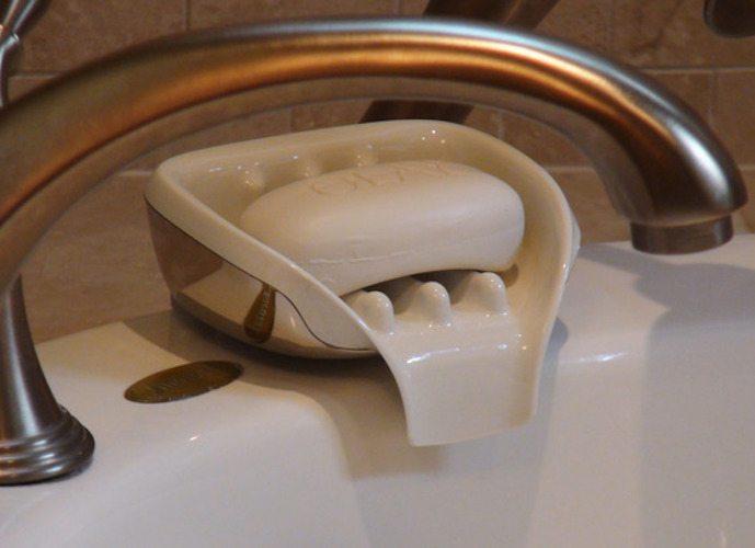 soap-seat-1