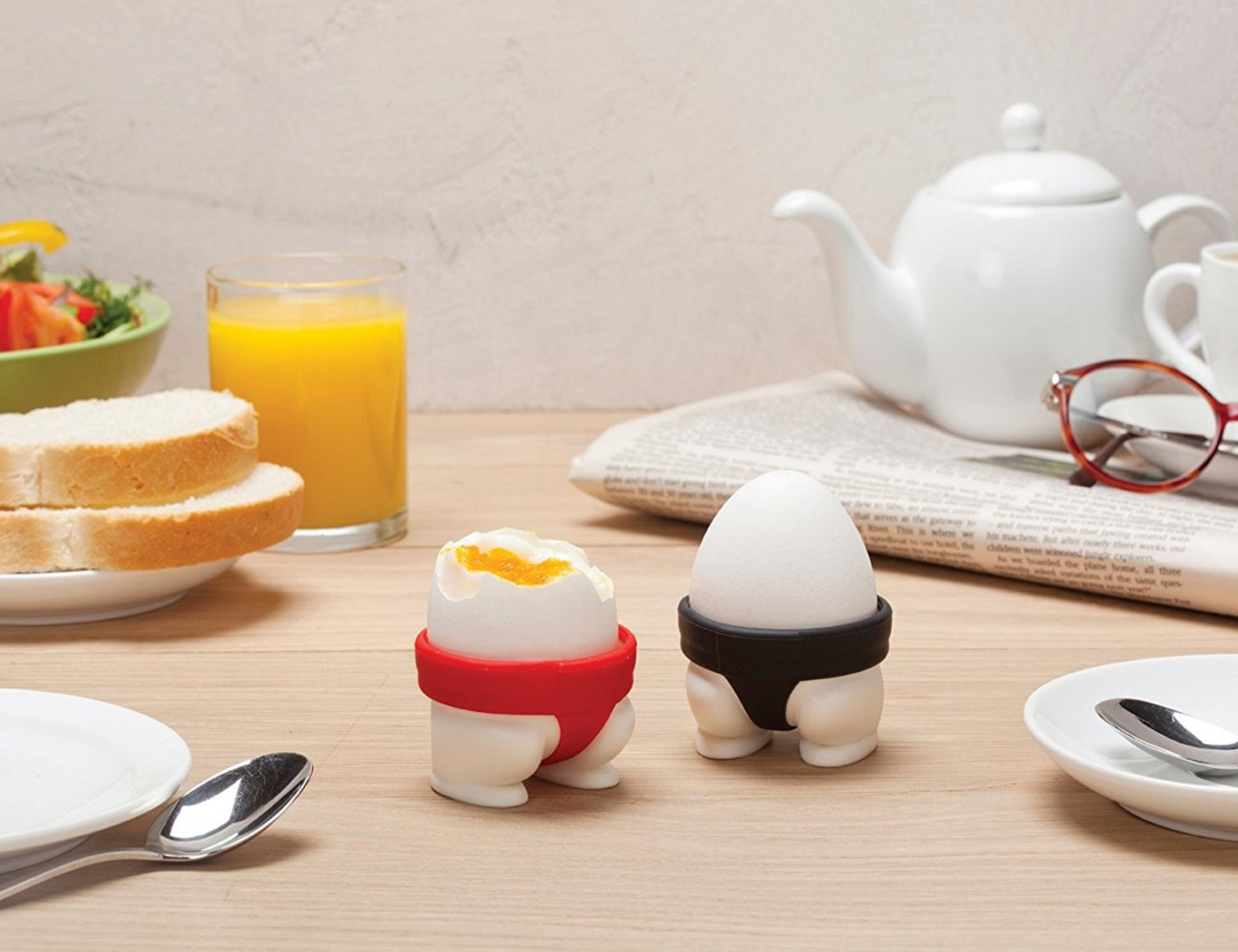 Sumo+Egg+Cup