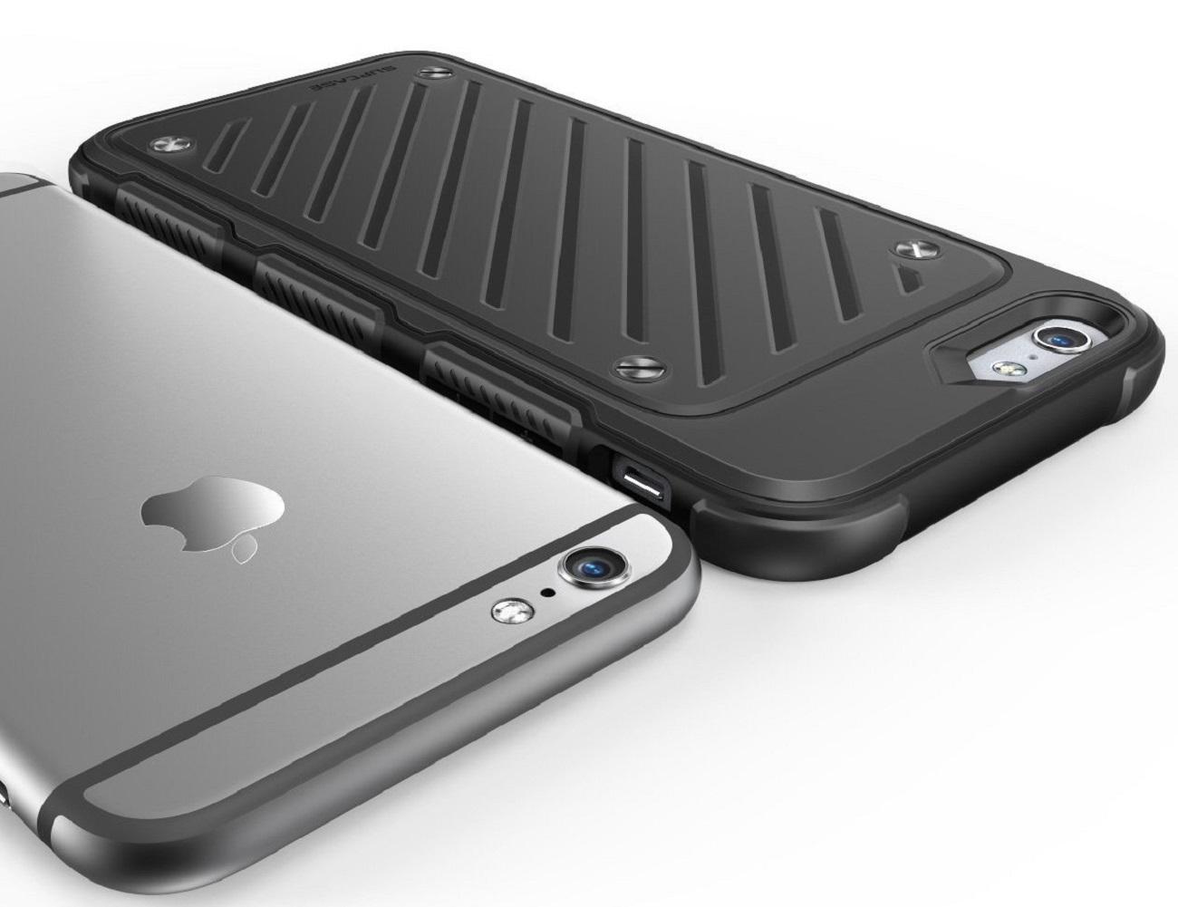 Supcase iPhone 6/6s Case