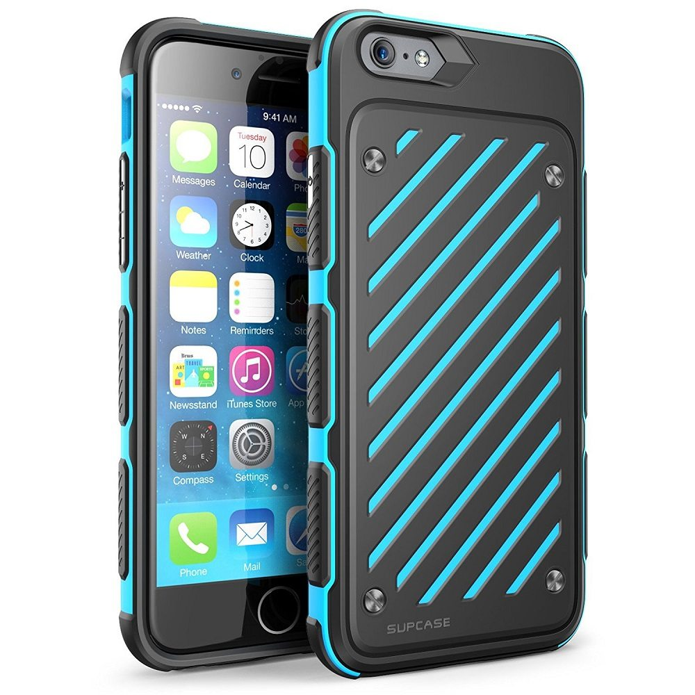 Supcase iPhone 6/6s Case