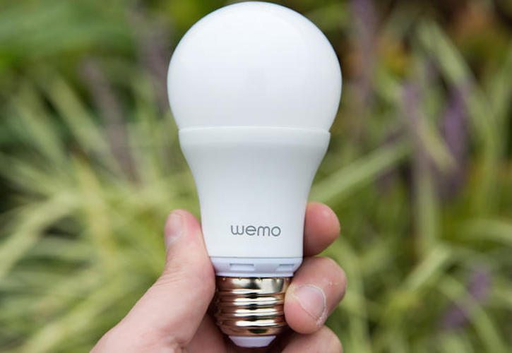 wemo-led-lighting-starter-set-01