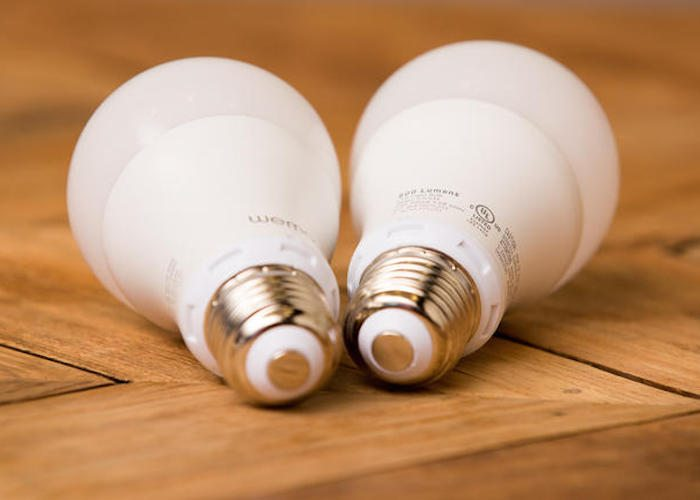 wemo-led-lighting-starter-set-02