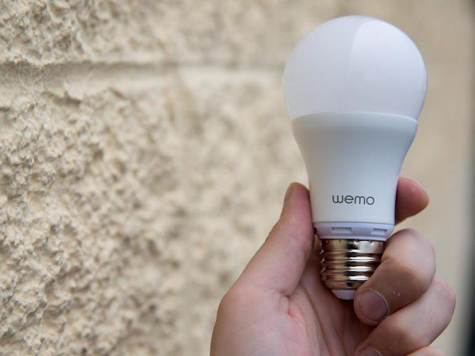 wemo-led-lighting-starter-set-05