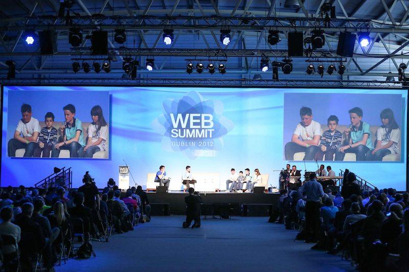 Web-Summit-Main-Stage