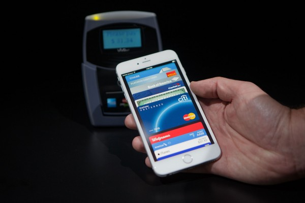 Apple Pay Announcement: All You Need To Know