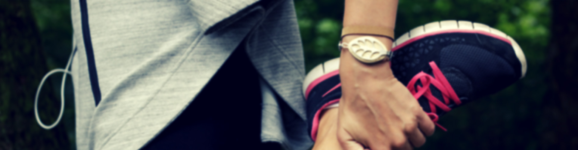 Bellabeat Leaf is a Naturally Inclined and Fashionably Concepted Smart Jewelry For Moms and Pregnant Women