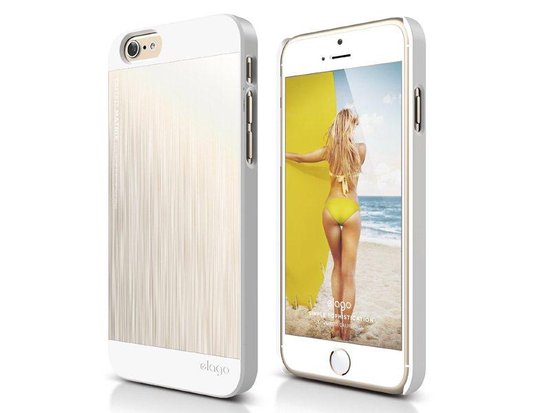 Elago Case for iPhone 6