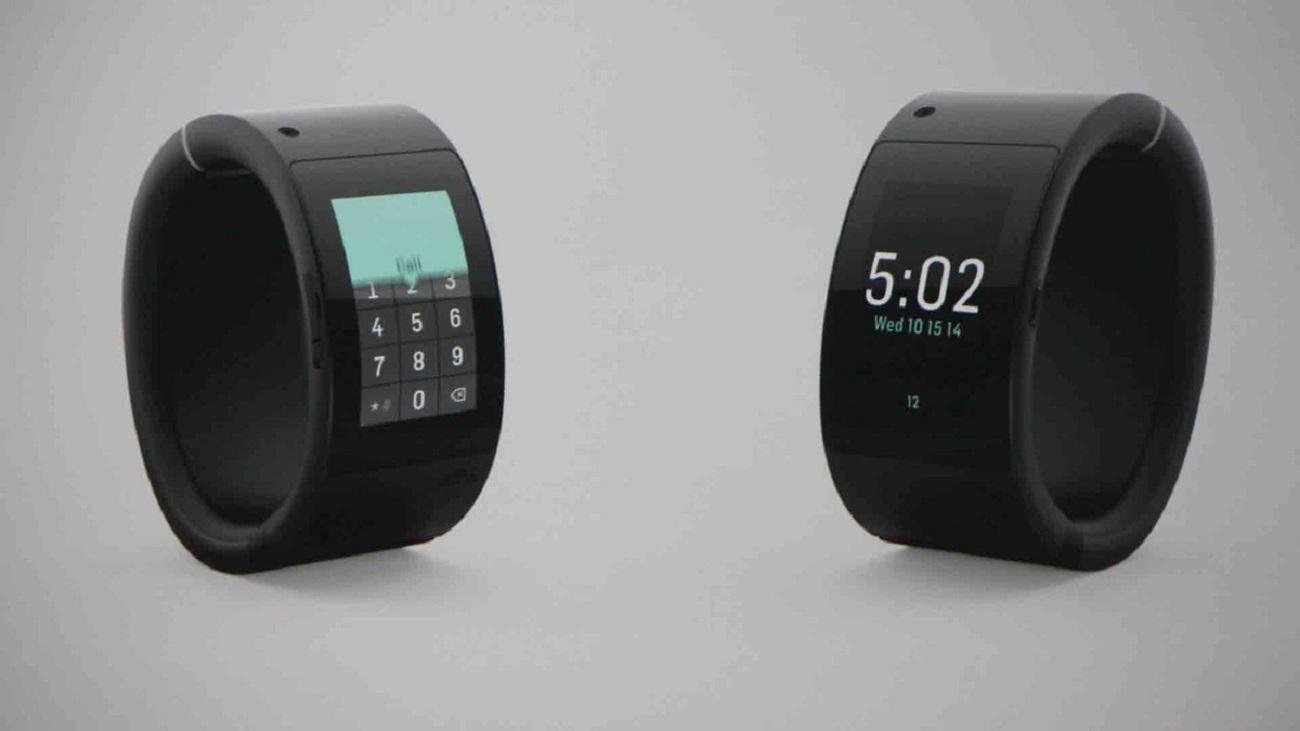 i.am PULS Smartwatch