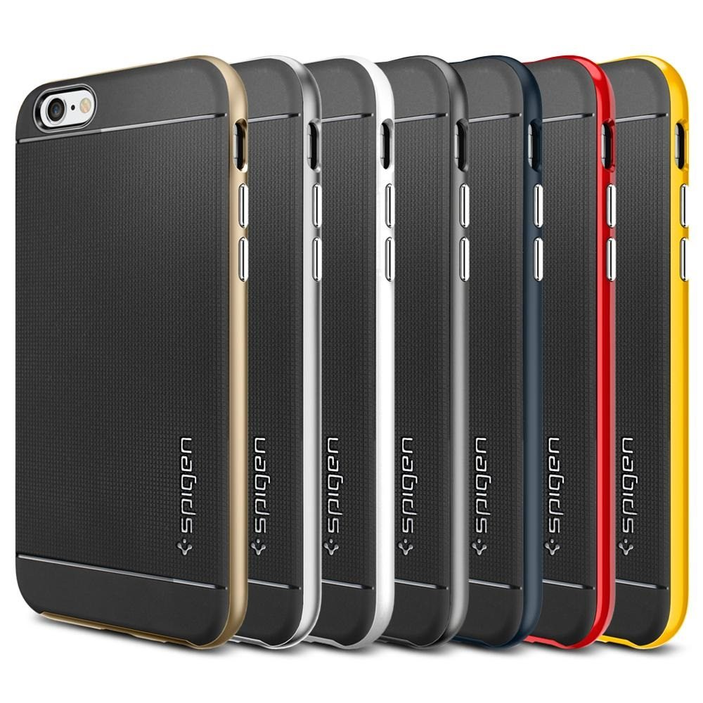 spigen iphone case 6