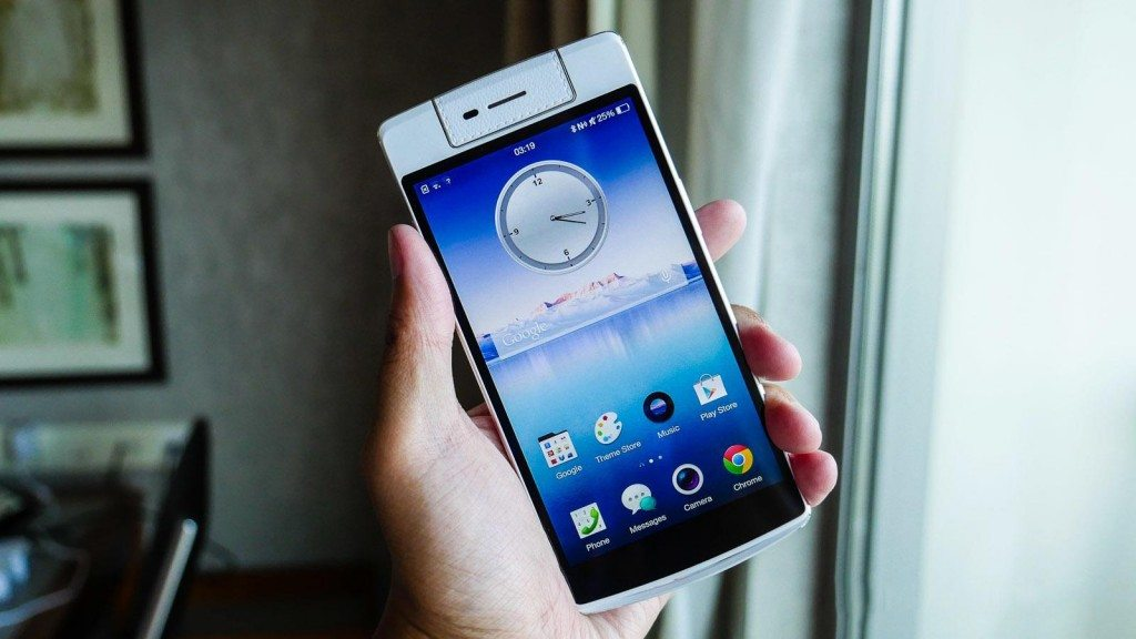 oppo-n3-first-look-5-of-37
