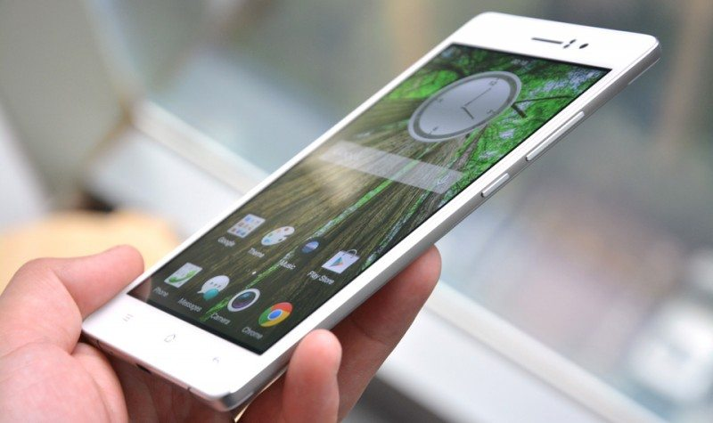 oppo_r5_engadget (1)