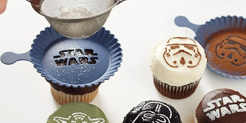 starwars-goodies-cupcake-stencilsjpg