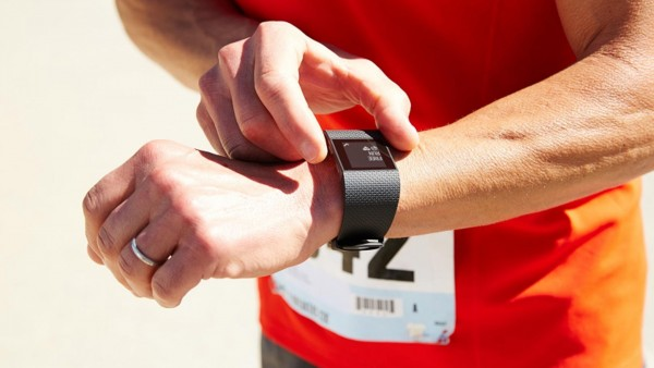Fitbit Surge: the Latest and Greatest Combination of Fitness Tracking and Smartwatch