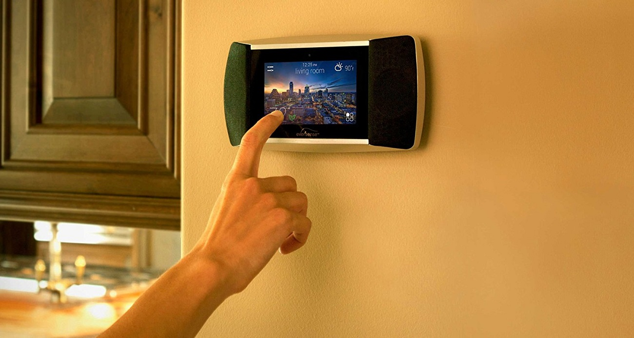 EverSense+Wi-Fi+Smart+Thermostat