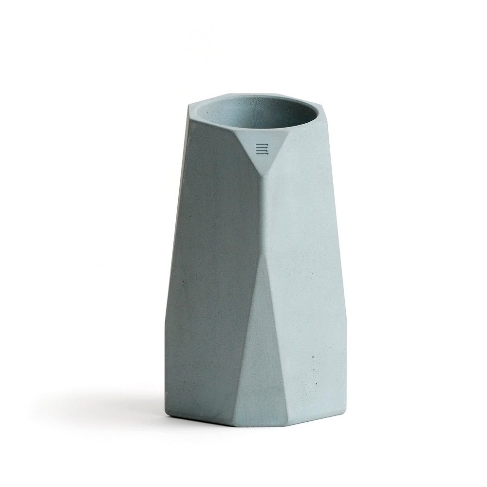 Corvi Concrete Wine Cooler