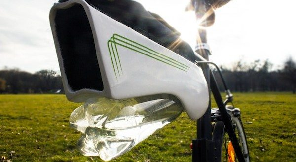 Fontus: Turn Air Into Free, Safe Drinking Water