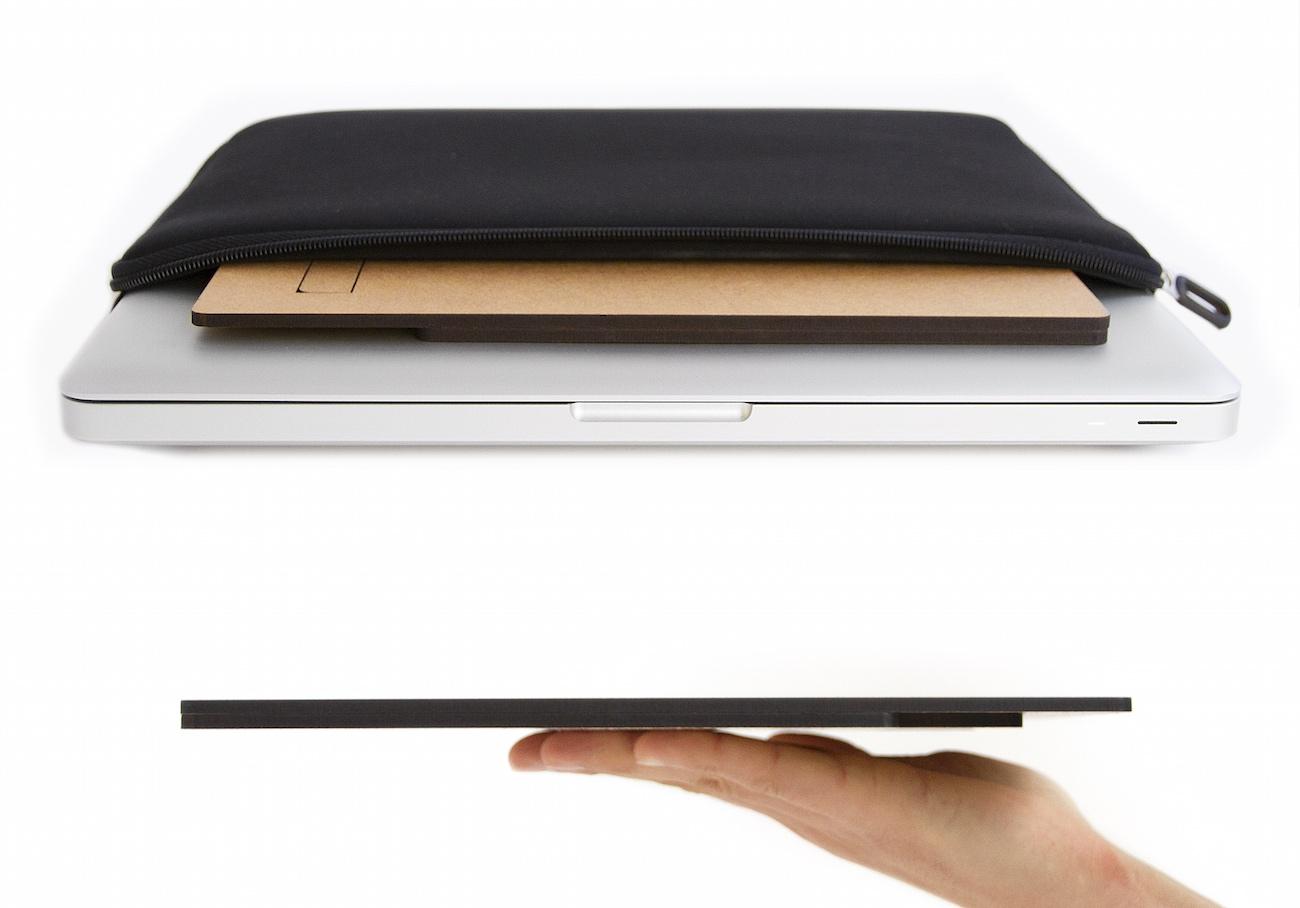 flio-laptop-stand-004