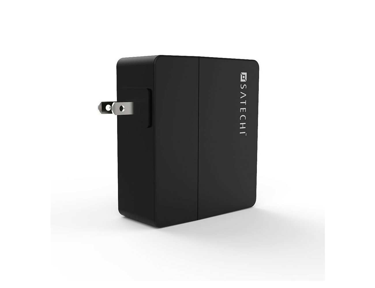 four-port-usb-charger-by-satechi-01