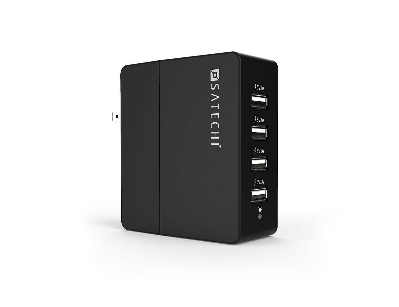 four-port-usb-charger-by-satechi-02