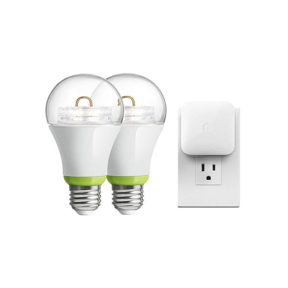 GE Link Light Kit