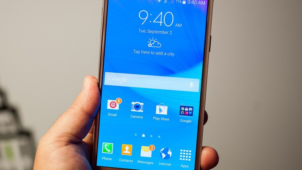 Galaxy-Note-4-Review-2