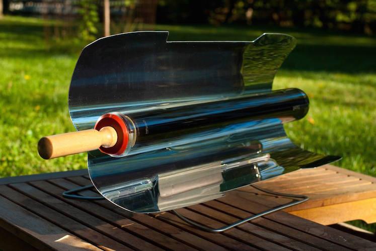 gosun-sport-solar-stove-01