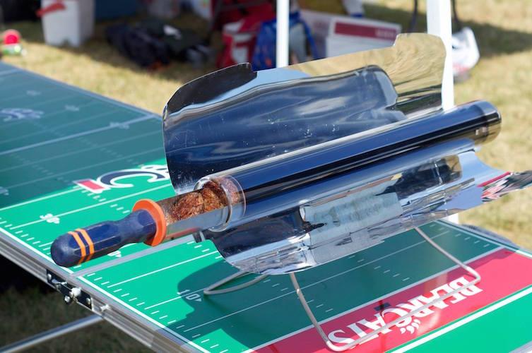 gosun-sport-solar-stove-04