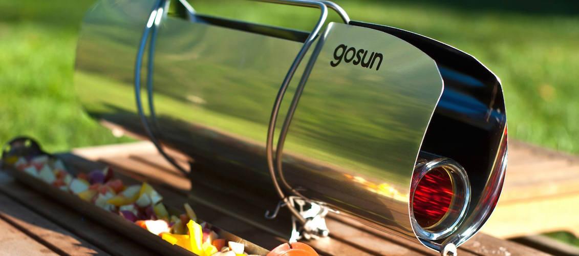 gosun-sport-solar-stove-05