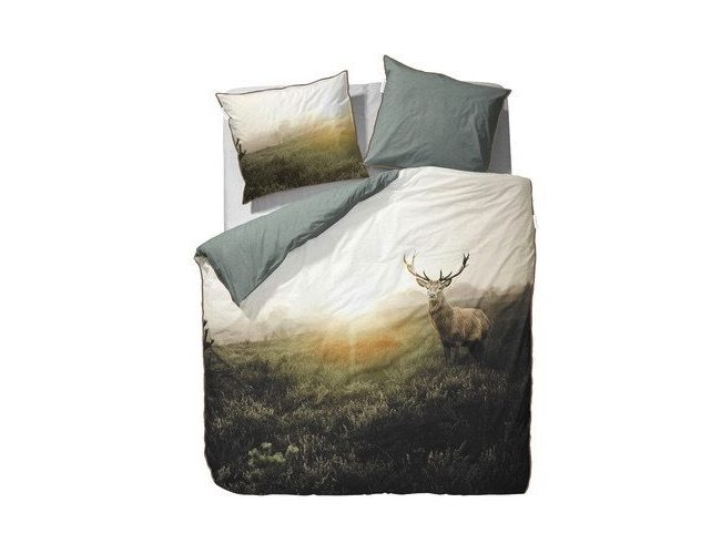 hugo-duvet-cover-by-essenza-02