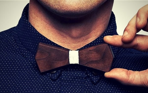 International Men's Day: Dashing Gift Ideas For Those Gentlemen Who Are Born Heroes