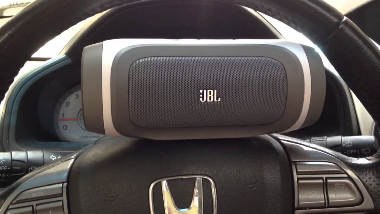 JBL+Charge+Speaker