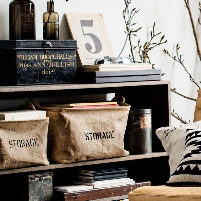 jute-storage-bag-01